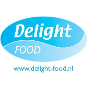 logo-delight-food